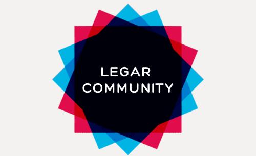 Legar Community